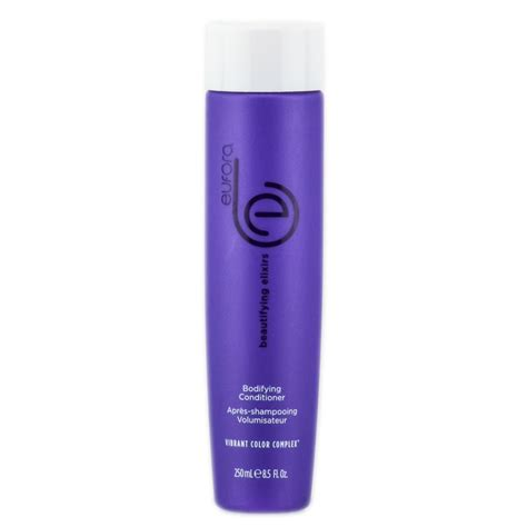 eufora hair products hairstylegalleries