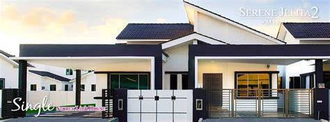 single storey house interior design single storey house interior design photos rbservis com