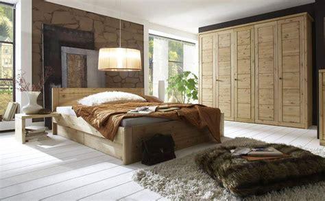 schlafzimmer massivholz komplett massivholz schlafzimmer wei 223 landhausstil m 246 bel guldborg