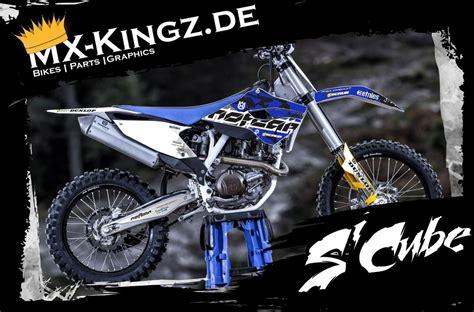 husqvarna sms 125 dekor husqvarna dekore mx kingz motocross shop