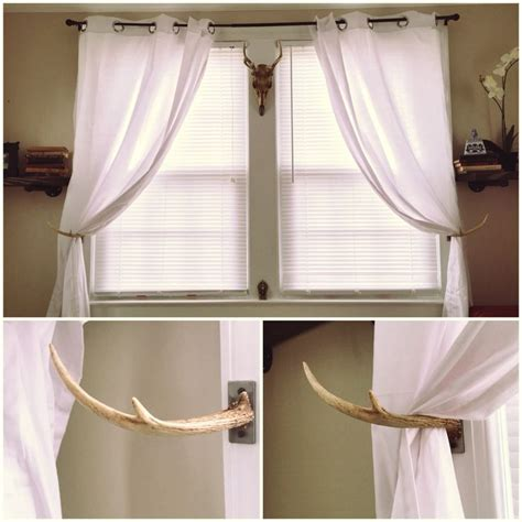 diy curtain holder best 25 curtain holder ideas on pinterest curtain pull