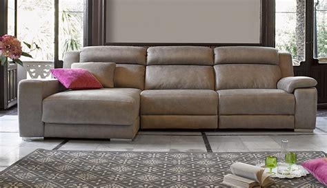 acomodel sofas chaise longue acomodel blus confortonline es