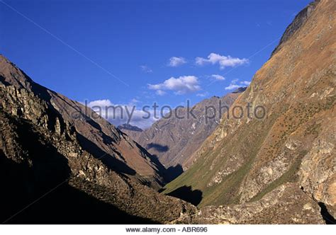 v shaped v shaped valley stock photos v shaped valley stock