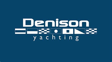denison yachting boat international
