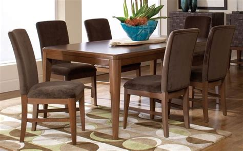 Stuman Rectangular Dining Room Counter Table Set From D293 223 Coleman Furniture Rectangle Dining Room Table Sets 9pc Henley Rectangular