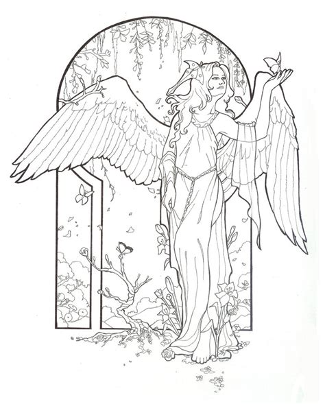 the lunar chronicles coloring lunar chronicles coloring pages coloring pages