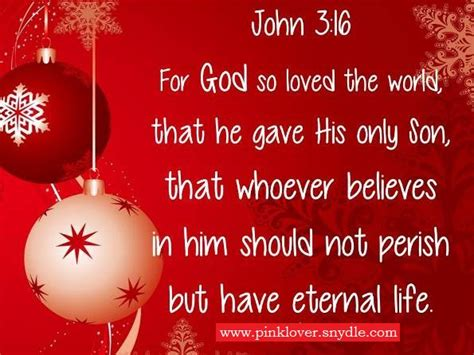 bible verses about christmas and family quotes and sayings 2016 pink lover