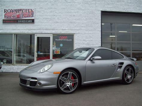 porsche 911 turbo awd photos reviews news specs buy car