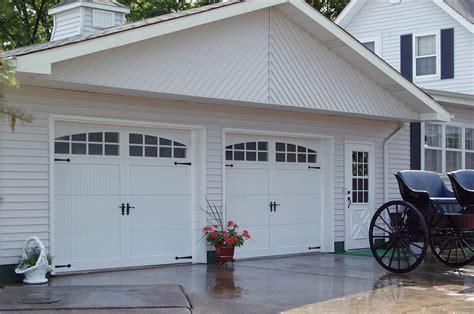 Garage Doors Cincinnati Garage Door Inspiration Gallery Cincinnati Don Murphy 513 771 6087 Cincinnati Garage