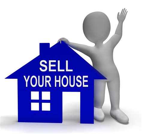 nar reports now is a great time to sell your home real