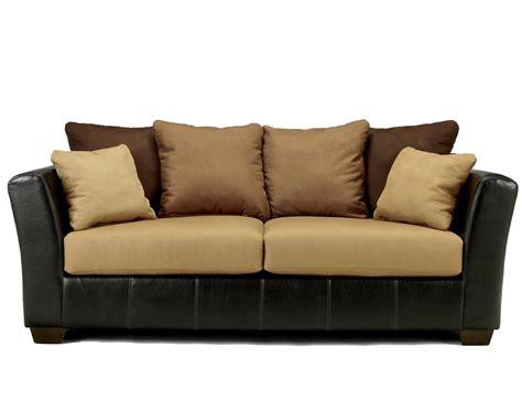 ashley furniture signature design lawson saddle living room set royal furniture outlet