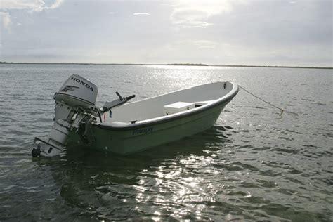 panga boat stability research panga boats panga 14lx 2008 on iboats