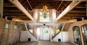 rustic wedding venues in new 4 maine wedding venue new hshire wedding venue hardy farm