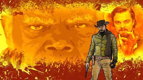 film cowboy django django unchained western cowboy 28 wallpaper 1920x1080