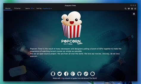 netflix 1 7 1 apk popcorn time mod 0 1 2 apk netflix hack filmes e s 233 ries revirtech