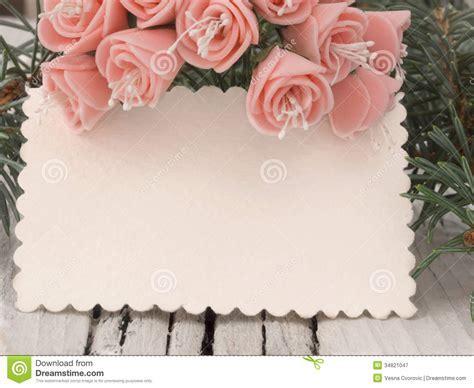 Wedding Card Royalty Free Stock Photography   Image: 34821047