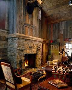 Best Indoor Fireplace 17 Best Ideas About Indoor Fireplaces On