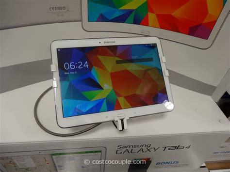 Samsung Tab 4 10 Inch Second samsung galaxy tab 4 10 inch tablet