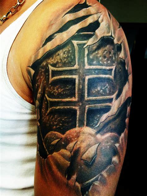 tetovanie slovensko potetujsk