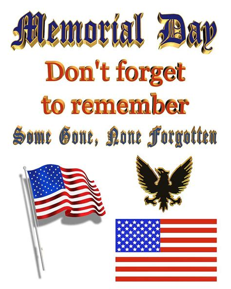 memorial day clipart 61 best images about memorial day on this