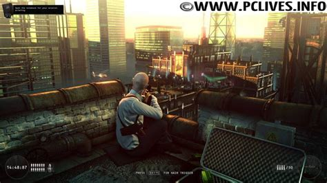 download full version pc games online 2011 sniper elite download hitman sniper challenge pc game skidrow cracked