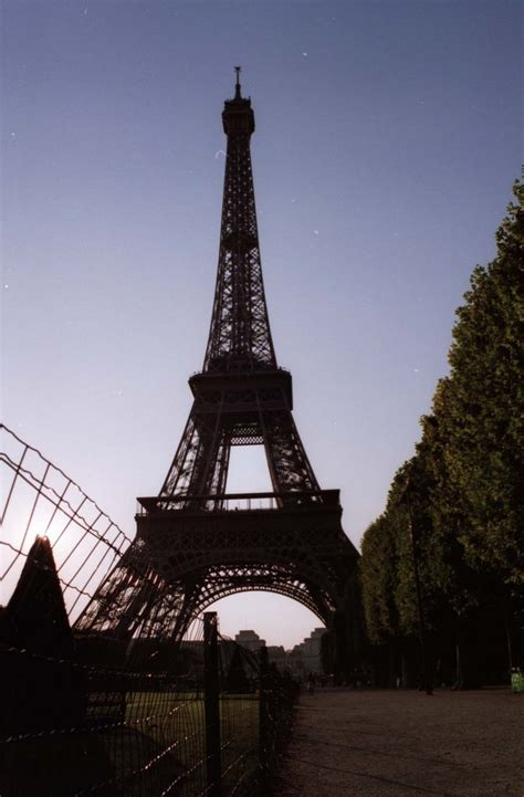 google images eiffel tower panoramio photo of eiffel tower