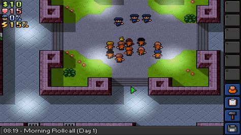 how to wallpaper in the escapist the escapists review the best laid plans gone awry