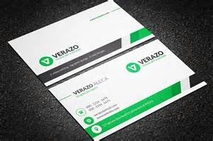 best professional business cards clean professional business card business card templates