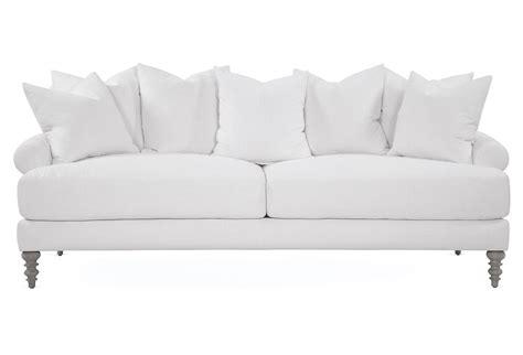 linen sofa white sofas loveseats from one