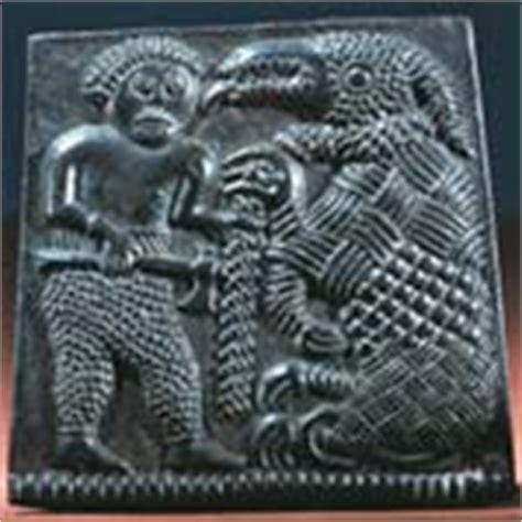 romper cadenas templo de tyr teiwaz el canto del mirlo