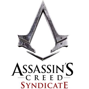assassin s creed syndicate patch 1 3 out for ps4 and xbox one improves performance