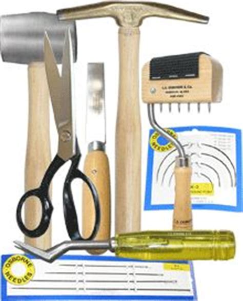 upholstery tools kit 25 best ideas about all things upholstery on pinterest