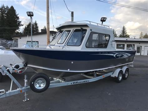 hewes hardtop boats for sale hewescraft ocean pro boats for sale