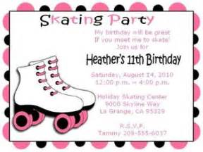 marvelous roller skating birthday invitations you can modify theruntime