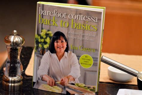 barefoot contessa back to basics recipes mustard roasted fish that square plate