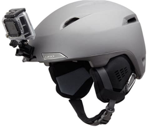 giro edit snowboard ski helmet review and information 2014