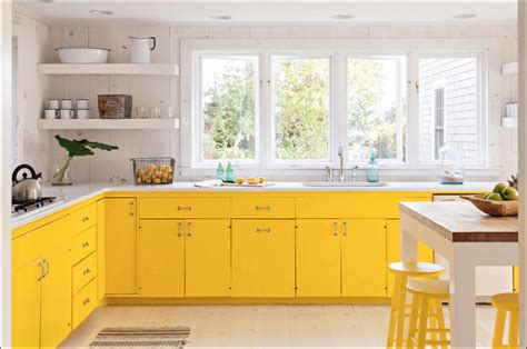 yellow pine kitchen cabinets kitchen southern yellow pine built in tv cabinet cream