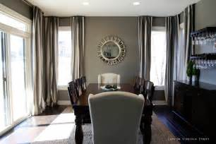 dining room traditional dining room paint color ideas