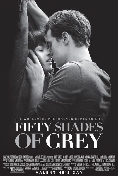 film fifty shades of grey download free fifty shades of grey font