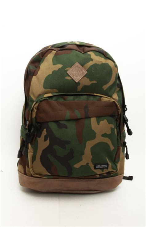 camo backpacks for get trendy with the camouflage backpack for