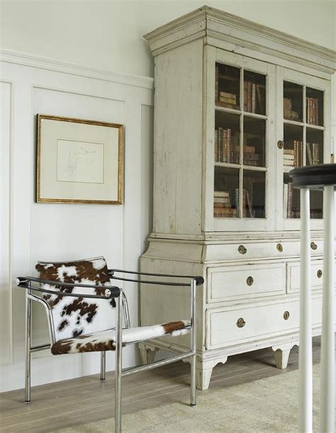 living room armoire french distressed cabinet design ideas