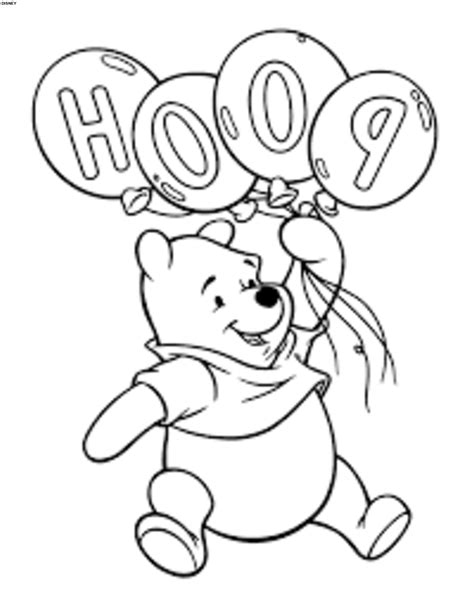 disney colouring pages cartoon characters coloring pages