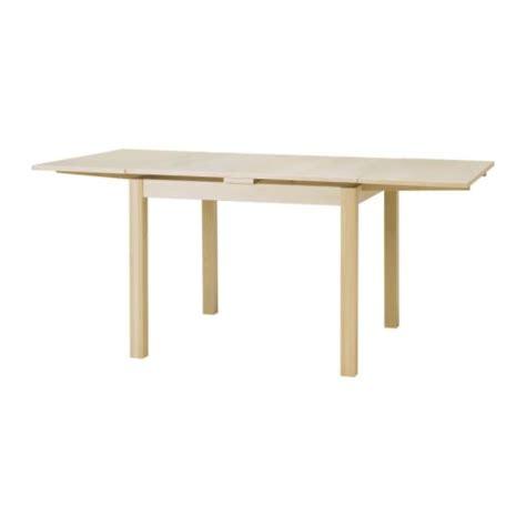 ikea bjursta bench bjursta bench 28 images bjursta bench extendable dining table ikea 10 easy
