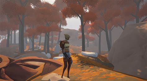 worlds adrift trailer features community created islands
