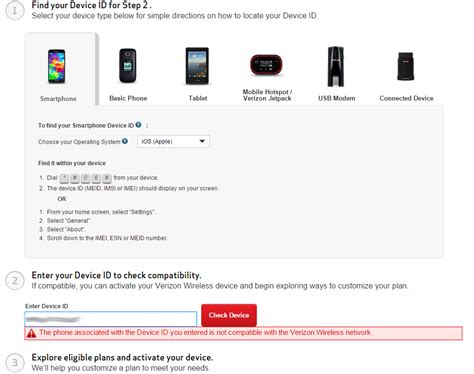 how to activate a verizon phone shocker even after launching the nexus 6 verizon still won t officially activate one that