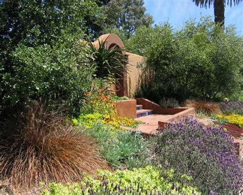tuscan backyard landscaping ideas beautiful landscaping ideas and backyard designs in
