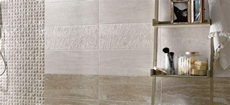 Mosaico Grigio Bagno by Serie Spirit Pavimenti E Rivestimenti Moda