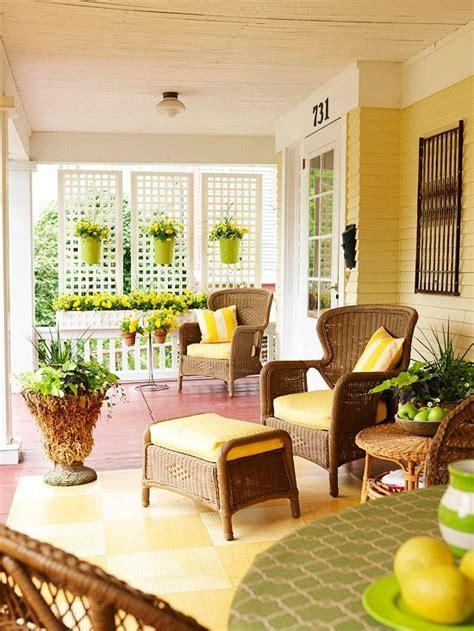 front verandah ideas  improvement designs