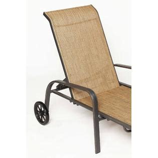 sling chaise lounge chairs with wheels panorama sling chaise lounge get premium relaxation from