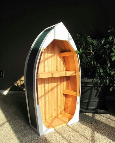 children s boat bookcase woodworking projects plans
